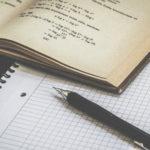 語学学校の一般的なスケジュール