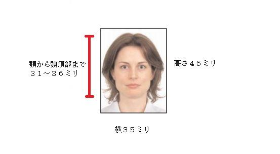 step0 画像【9】(4)Photo