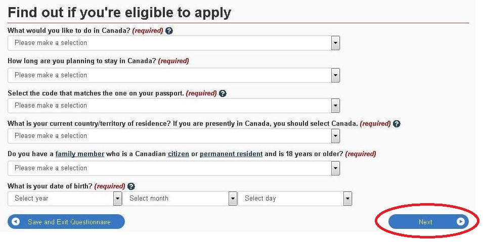 step13-1. find out if you're eligible to apply
