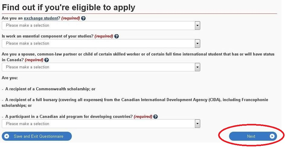 step16-1.find out if you're eligible to apply