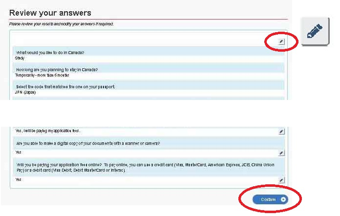 step17.review your answers